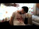 INFUZORIA TUFELKA inveting video for Samara gig 21/04/2013