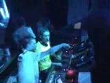 Eddie Halliwell @ Godskitchen Len Faki - Just A Dance