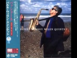 Barney Wilen Quintet I Cover The Waterfront Passione 1999