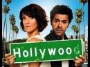Hollywoo - Generique de fin (Florence Foresti et Jamel Debbouze)