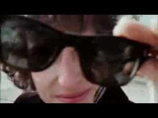 Superbowl 2009 Pepsi Commercial: Refresh Anthem  (Bob Dylan & Will.I.Am)