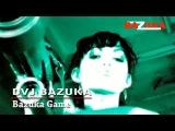 BAZUKA ☠ Bazuka Game [Episode 45] ☠ www.bazuka.ru