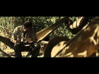 Filme Completo Xingu - Nacional