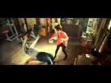 Detective Cha AKA Runaway Cop - kang Ji Hwan Upcoming Movie