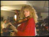 Natalie MacMaster Fiddle