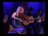 Natalie MacMaster - G Medley