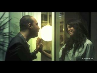 ARASH feat HELENA - Broken Angel [HD]