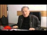 Мнение Нобелевского лауреата Жореса Алферова о СМИ!!!