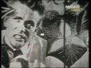 MARIE LAFORET - Ivan,Boris et moi - 1967