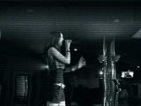 Алиса Логина - Зажигай огни 2010 Q-RUSH