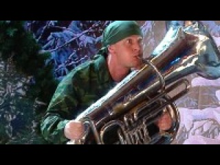 Уральские пельмени • Год в сапогах • 11. Музыкальная рота