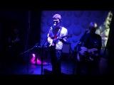 Пёс и группа - Пружина (live in spaces 22.02.13)