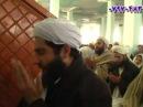 AQSAM GONAH 6
