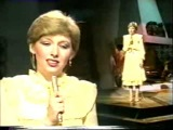 Roses and Rainbows - Val Doonican Show - improved quality