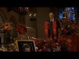 Craig Armstrong feat. Elisabeth Fraser - This Love EISKALTE ENGEL - This Love