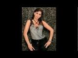 أجمل ما غنت إليسا Elissa 2011 Best Of