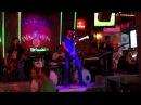 BLUE SKY Bar, Pattaya - Ария - Я Свободен