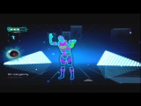 Just Dance 3 - Benny Benassi Presents