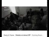 Dasly &amp Yazee - Sei piedi sotto (VIDEOCLIP)