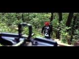 ODK JUNGLE feat Yazee, Dj Enzo, Oscar White , Dasly(Scratch by DJ Skizo)