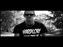 Dasly Henry Chinaski prod by The Elhits OFFICIAL VIDEO