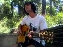 Сплин - новые люди (acoustic cover)