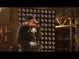 Linkin Park - Faint (MTV EMA Madrid 07.11.2010)