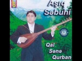 ashiq sebuhi (aman nene) oynaq mahni