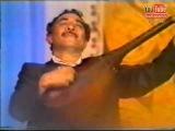 Nəsibov Ədalət Aşıq Ədalət azeri music mugam azerbaijan music عاشیق آذری
