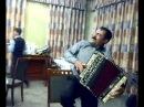 Maarif Mustafa oqlu