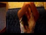 3OH!3 feat. Ke$ha-My First Kiss