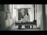 Lumidee Ft Pitbull Vs Nicola Fasano &amp Steve Forest - Crazy (Pitbull Official)