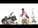 JAY SEAN feat. PITBULL