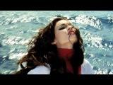 Armin van Buuren ft. Sophie Ellis Bextor - Not Giving Up On Love
