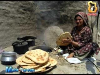 Pashto Song '' Bangri Wala 2011 '' (Mehr-Tareen)