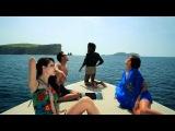 Matinée Group - Amazing Island