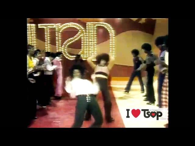 MFSB Quad Mix TSOP (The Sound of Philadelphia) HD