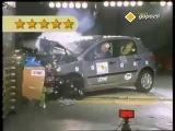 Cеконд-тест Peugeot 307 / Пежо 307