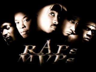 Eminem ft. 2Pac & 50 Cent -  Till I Collapse ( Remix )