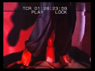 Пытки и казни. Валерий Переверзев