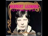 Herbert Leonard Est ce que tu penses a moi