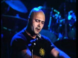 КОМУ ВНИЗ - Світ білих веж, live 1997
