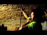 Трейлер к фильму Мушкетёры Золотой подковы Украины
