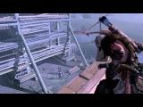 Assassin's Creed 3 -  Tyranny Of King Washington - Official Betrayal Trailer