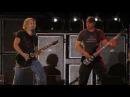 Savin' Me , - Nickelback (DVD: Live at Sturgis 'Rockin' the Rally' 2006)