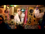 far fast movement & lmfao and justin bieber-live my life