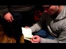THE HYSTERIA  AS BRIDGES BURN  UKR tour 2012 [БЕРД.ЗАП.ДНЕПР.][part 1]