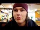THE HYSTERIA  AS BRIDGES BURN  UKR tour 2012 [СУМЫ]