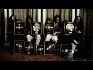 DEEP PURPLE - You Keep On Moving ( Продолжай Двигаться ) 1975 г.