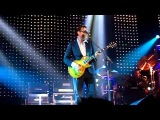 joe bonamassa plays mr big on paul kossoff,s guitar at newca